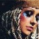 CHRISTINA AGUILERA se je rodila 18.decembra 1980 v New Yorku.Je hčerka ekvadorskega očeta
