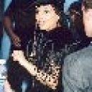 ALICIA KEYS se je rodila 25 januarja 1981 v Manhattanu v New Yorku.Svojo kariero je začela
