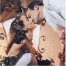 ENTRE EL AMOR Y EL ODIO-MED SOVRAŠTVOM IN LJUBEZNIJO Mehiška telenovela v 130 epizodah, k