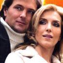 PIEL DE OTONO-ZRELO SRCE Devetdeset epizod mehiške telenovele o Lucii Villarreal de Mendo