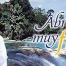 ABRAZAME MUY FUERTE-MOČNO ME OBJEMI Čudovita mehiška telenovela o Severianu Alvarezu, las
