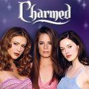 ČAROVNICE ZGODBATri sestre Prue,Piper,Phoebe šele po smrti njihove babice izvedo,da so ča