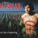 SMALLVILLE Po meteornem uničevalnem dežju, ki je presenetil prebivalce Smallvilla, minejo