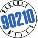 BEVERLY HILLS Drama govori o izkušnjah mladih ljudi na Beverly Hillsu, kako preživljajo