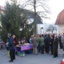 Miklavžev sejem 2006