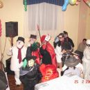 Pustni karneval 2006