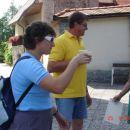 Slomškov pohod 2007