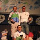 UCI Masters cestno Svetovno prvenstvo 2007, S