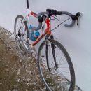 Cyclocross WILIER