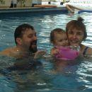 Čateške toplice, 27. 9. 2007