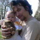 NA SPREHODU, 22. 4. 2006