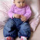 Superbaby, 19. 5. 2006