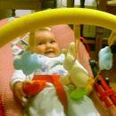 Imam nov igralni most! 13. 6. 2006