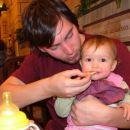 S fotrom na pomfriju.  So tipiš! jan.. 2007
