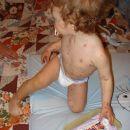Scary pikčur 2. Šentjur, 21. 5. 2007
