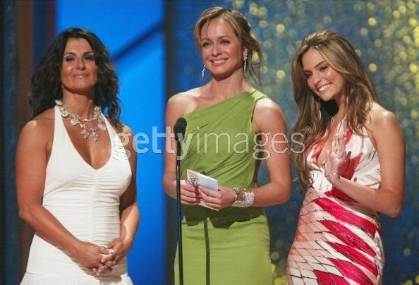 Bilboard awards - foto povečava