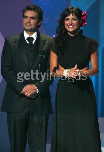 Bilboard awards - foto