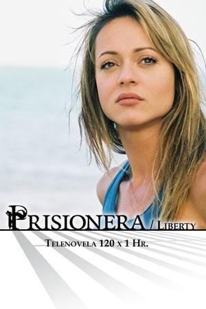 PRISIONERA - foto