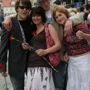 četvorka (19.5.2006) 4egč