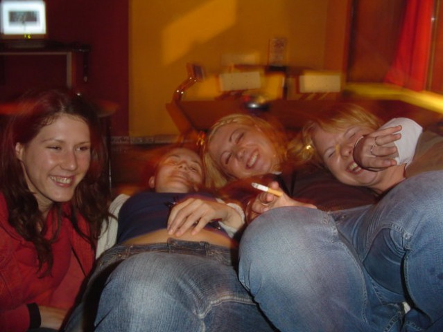 1.maj 2006 - foto