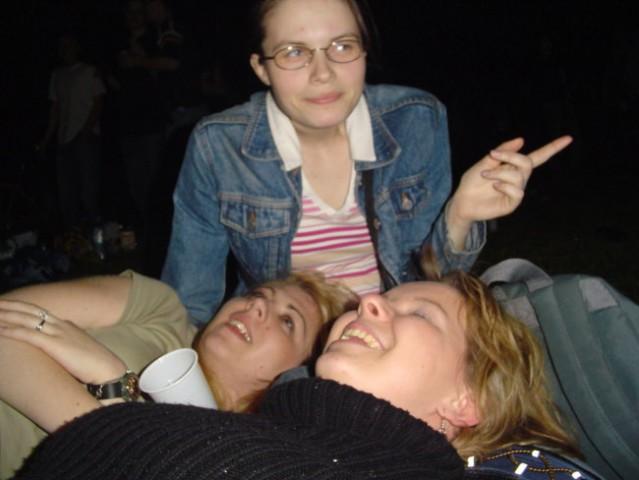 Lampiončki 2006 - foto
