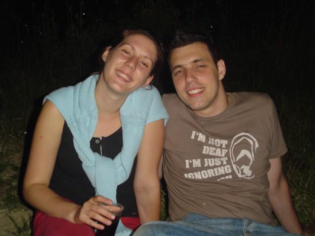 Piknik v Košakih, julij 06 - foto povečava