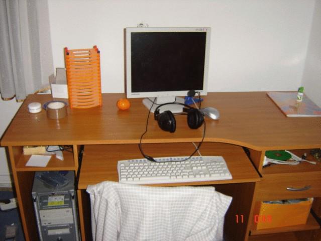 Celoten Workspace