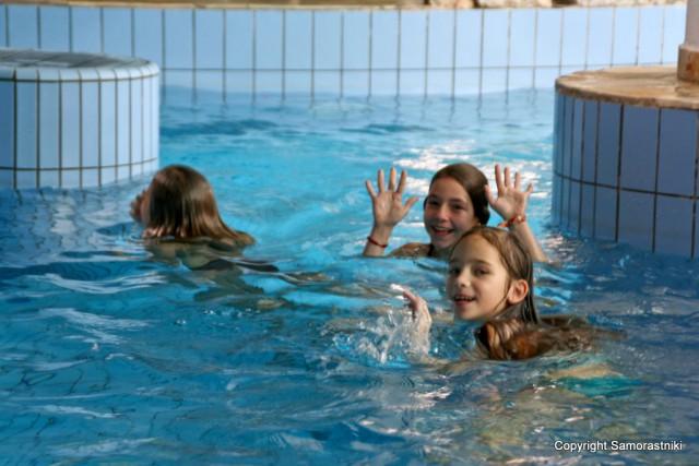 Atlantis 2009 - foto