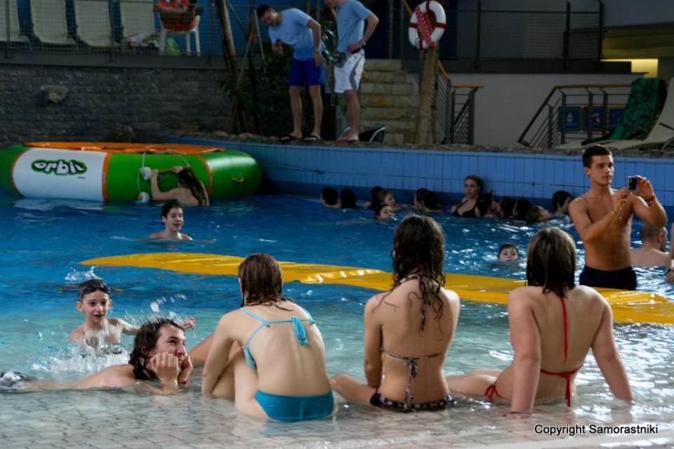 Atlantis 2009 - foto povečava