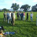 Piknik s starsi 23.9.2007