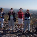 Mehika2006