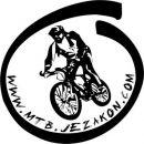 www.mtb.jezakon.com