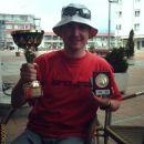 Maraton - VELO, Lj.Črnuče (23.4.2006)