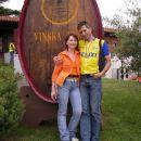 Maraton češenj (10.6.2006)