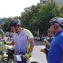 3.panonski maraton treh dežel (23.7.2006)