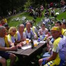 Maraton JEZERSKO (20.5.2007)