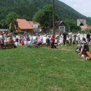 Črni vrh (26.5.2007)