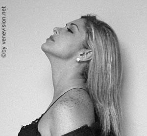 Gigi Zanchetta - Sonia Fernandez - foto