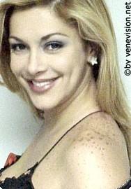 Gigi Zanchetta - Sonia Fernandez - foto povečava