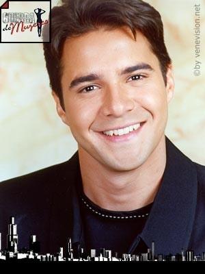 Adrian Delgado - Manuel Martinez - foto povečava