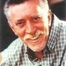 Julio Alcazar -  Raimundo Lombardi