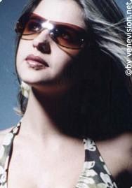 Patricia Schwarzgruber - Vicky - foto povečava