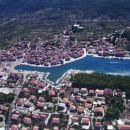 Stari Grad 1