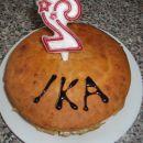 Torta!!!