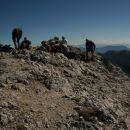 vrh Planjave