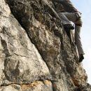 Doberdob - plezalni izlet