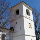 cerkveni zvonik