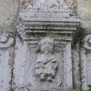 sveti Peter - nebeški ključar