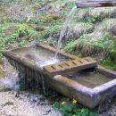 vodno korito