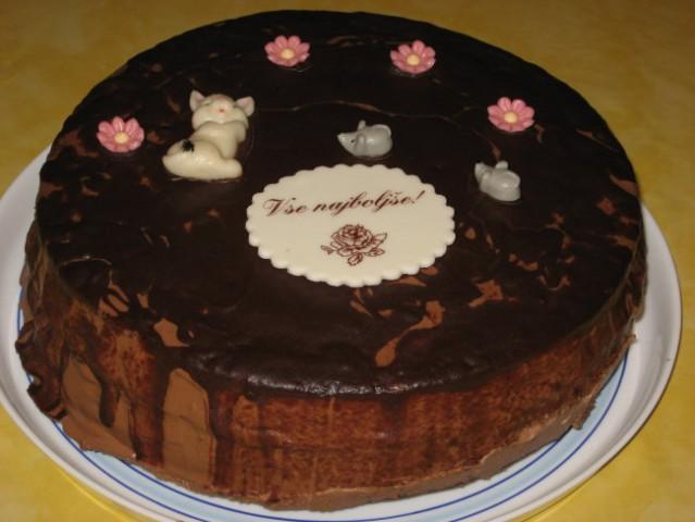 Torta NUTELLA  http://www.kulinarika.net/baze/recept.asp?ID=3603  jankica
